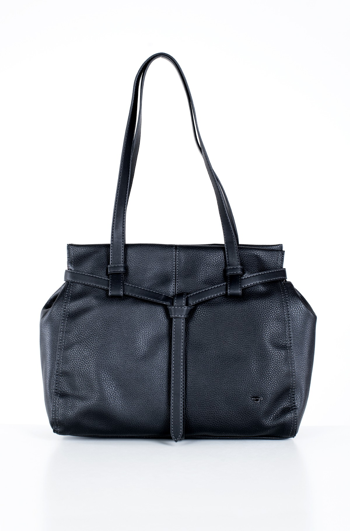 Handbag 28036-full-2