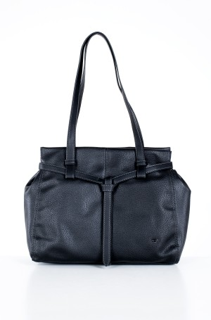 Handbag 28036-2