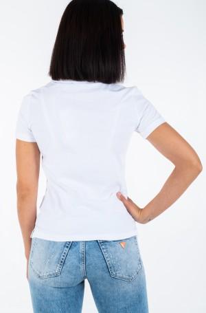 Marškinėliai W0BI00 I3Z00-2