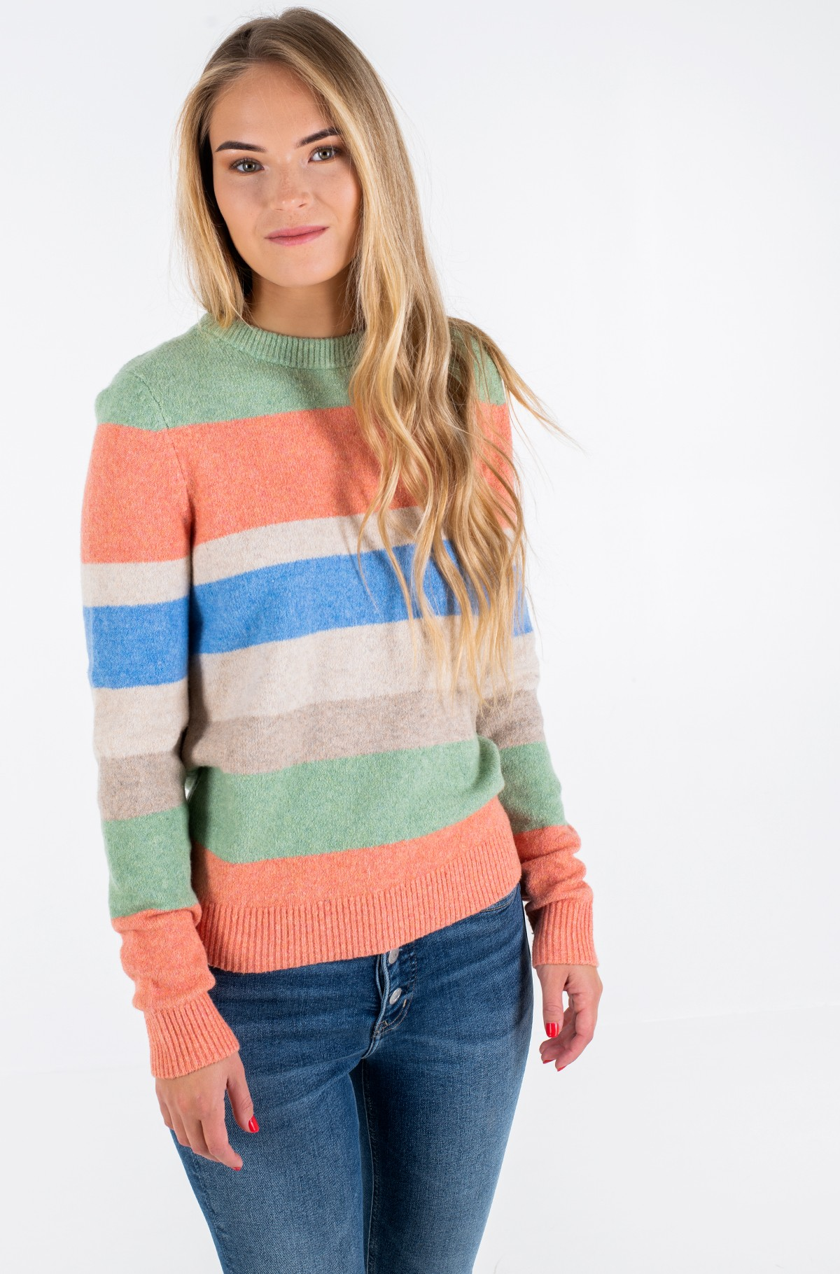 Sweater 1021573-full-1