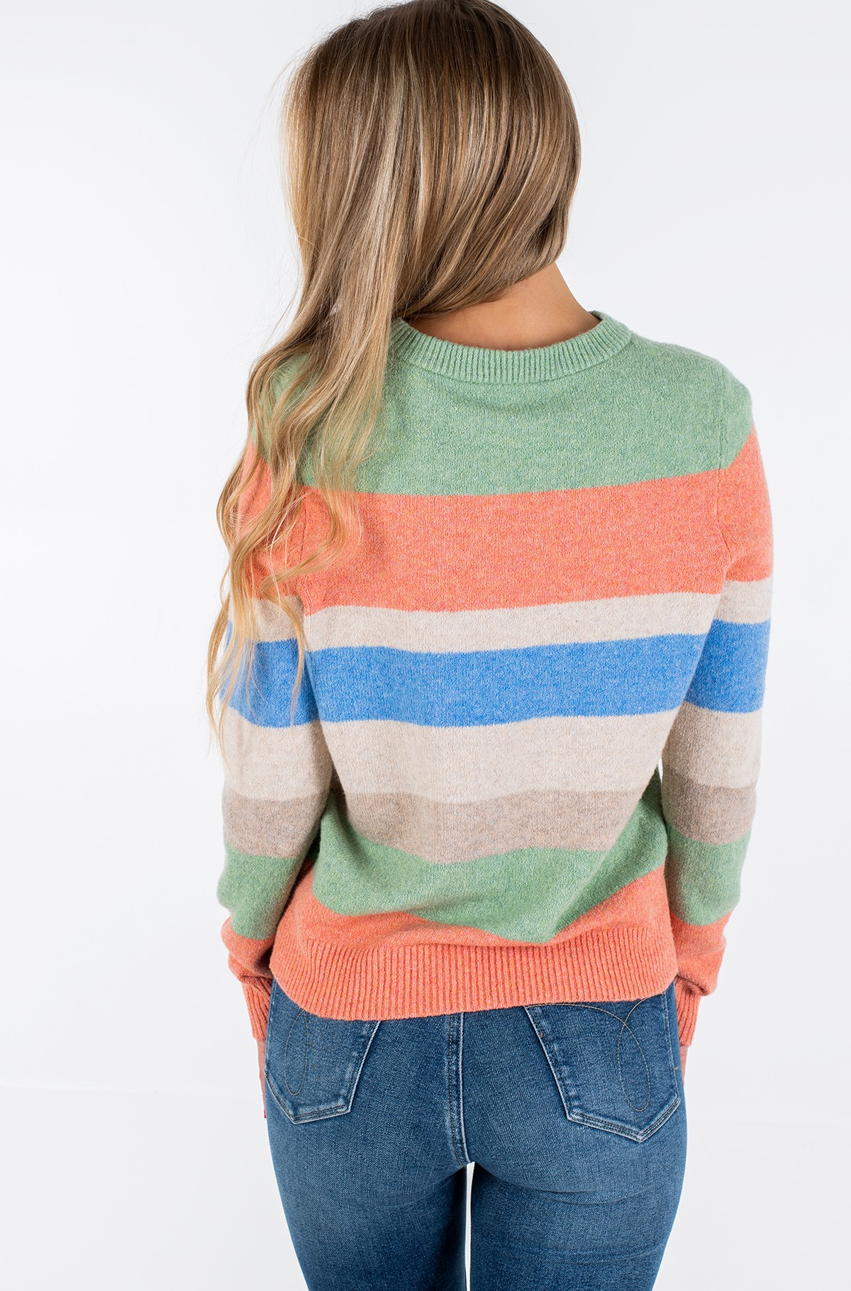 Sweater 1021573-full-2