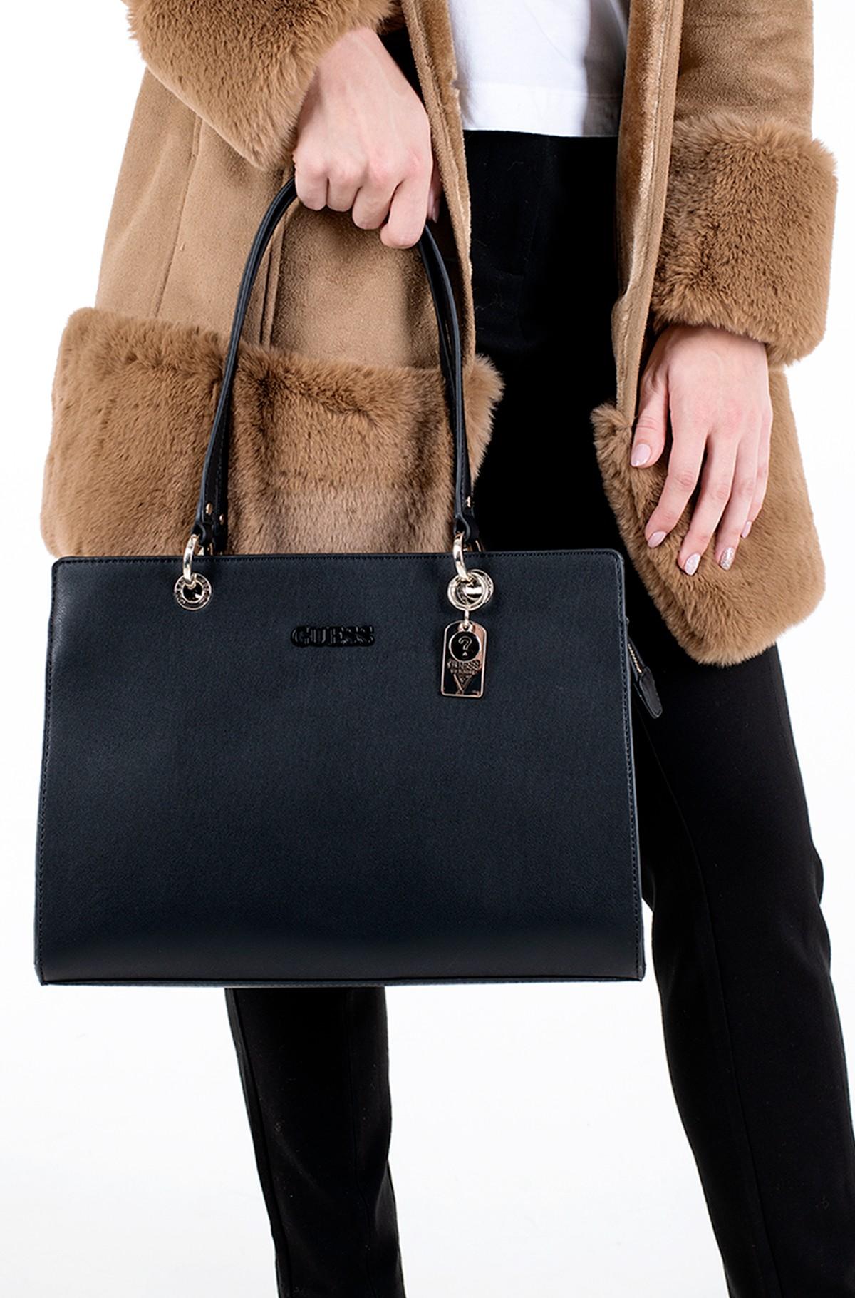 Handbag HWVE78 89230-full-1