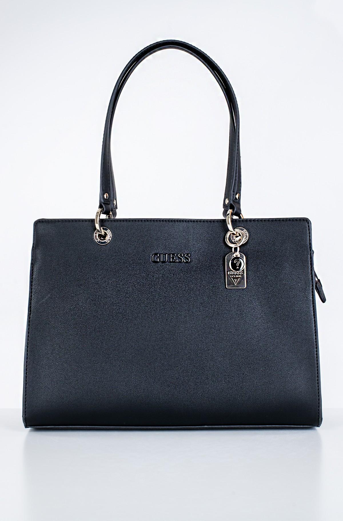 Handbag HWVE78 89230-full-2