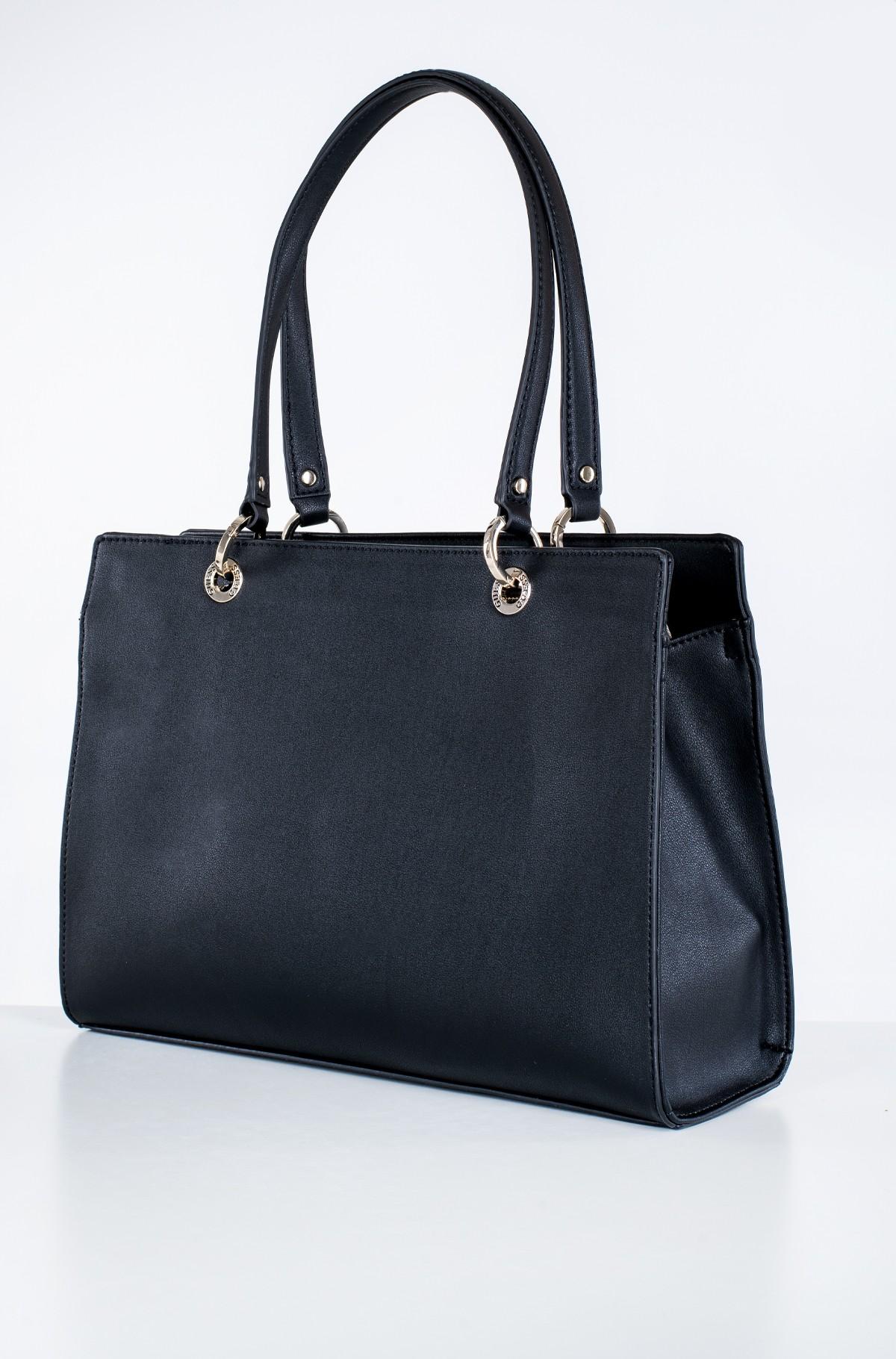 Handbag HWVE78 89230-full-3