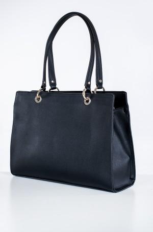 Handbag HWVE78 89230-3