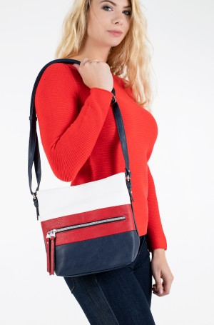 Shoulder bag 26103-1
