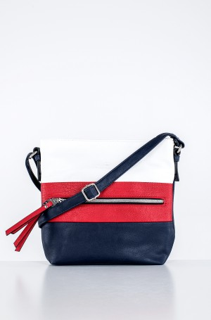 Shoulder bag 26103-2
