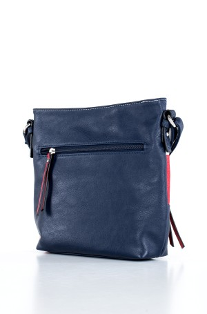 Shoulder bag 26103-3