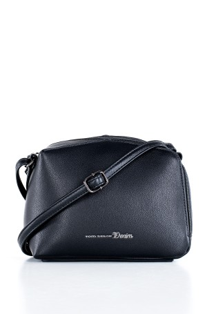 Shoulder bag 300920-2