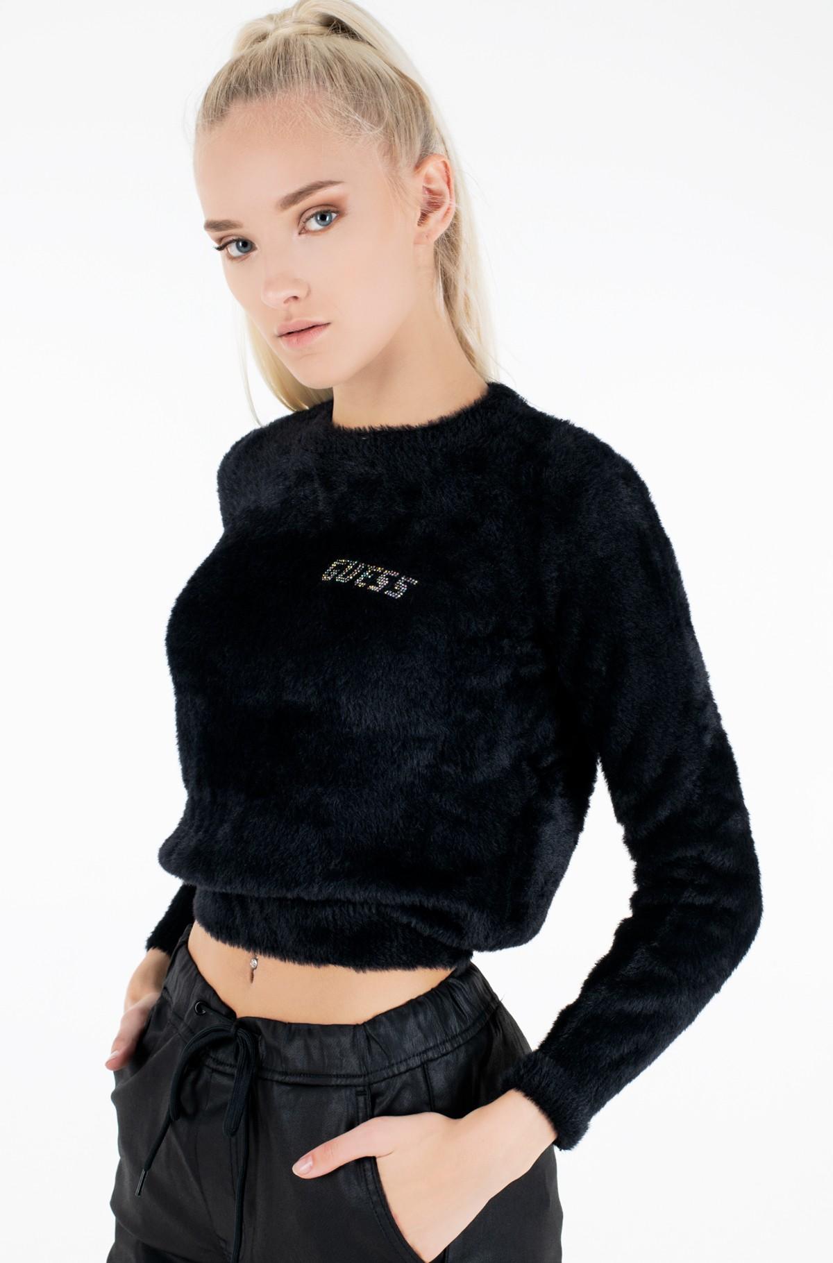 Sweater W0BR0L Z2740-full-1