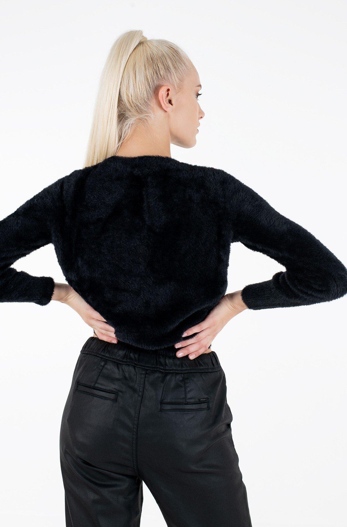 Sweater W0BR0L Z2740-full-2