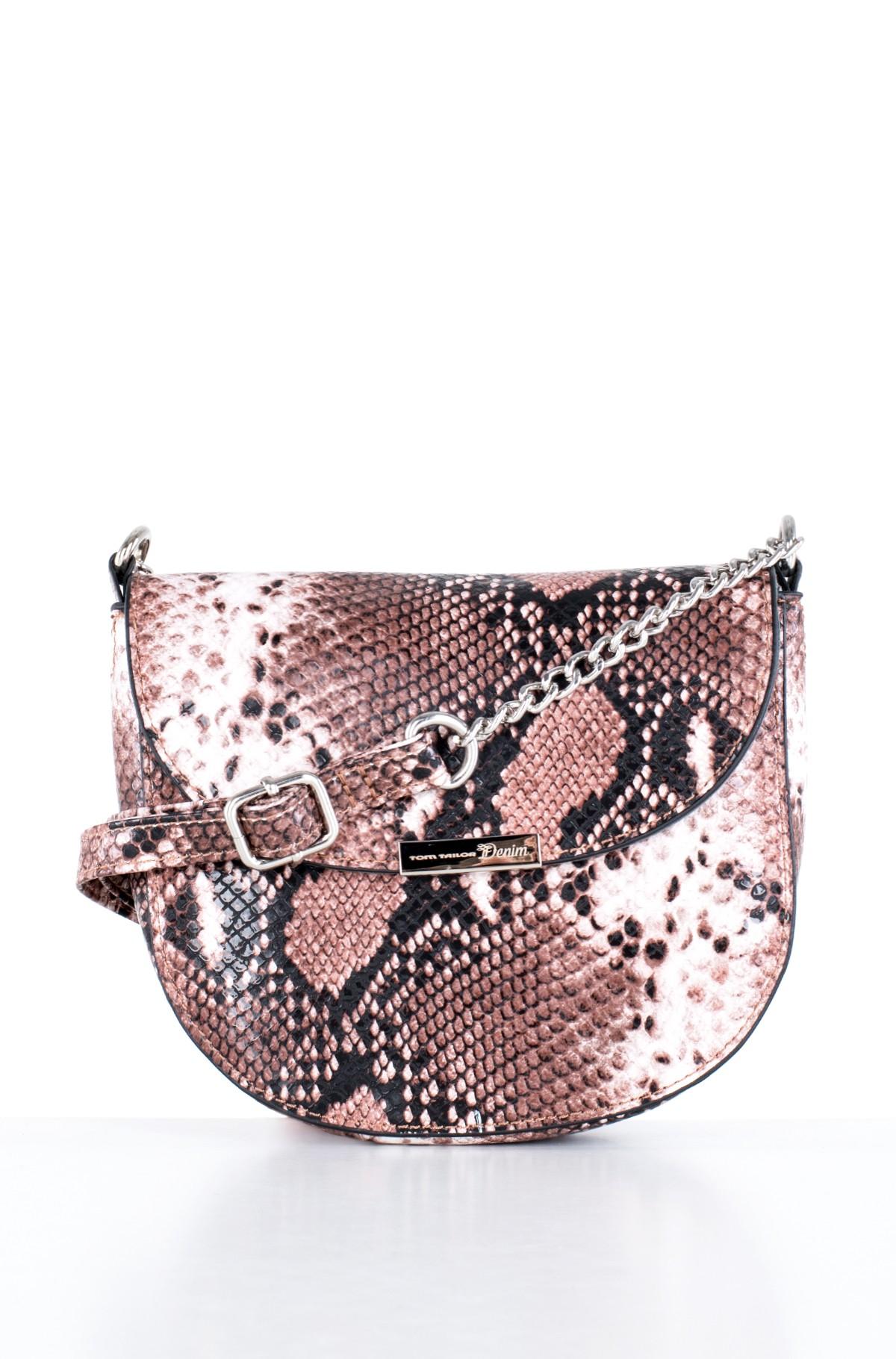 Shoulder bag 300922-full-2