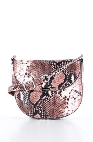 Shoulder bag 300922-2