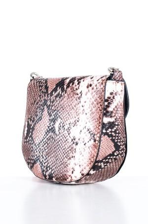 Shoulder bag 300922-3