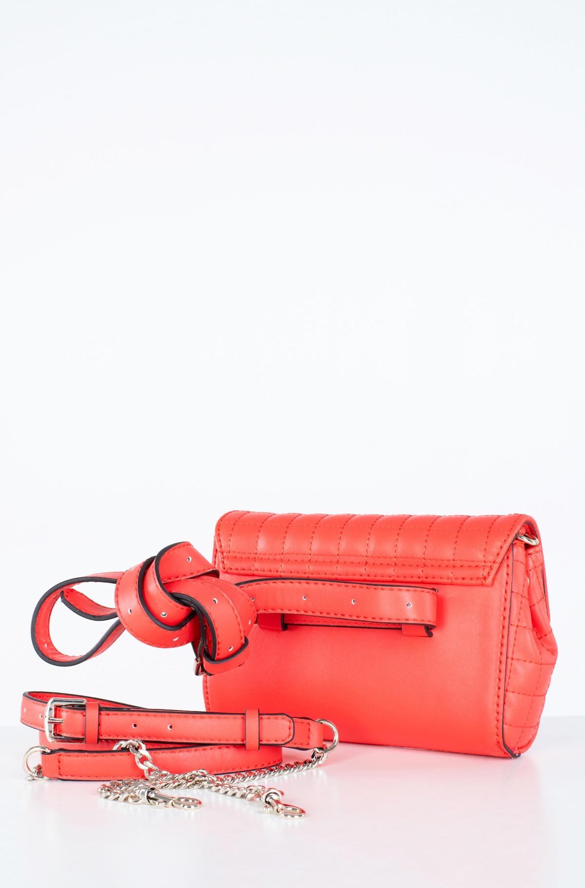 Waist bag/shoulder bag HWVG77 40810-full-3