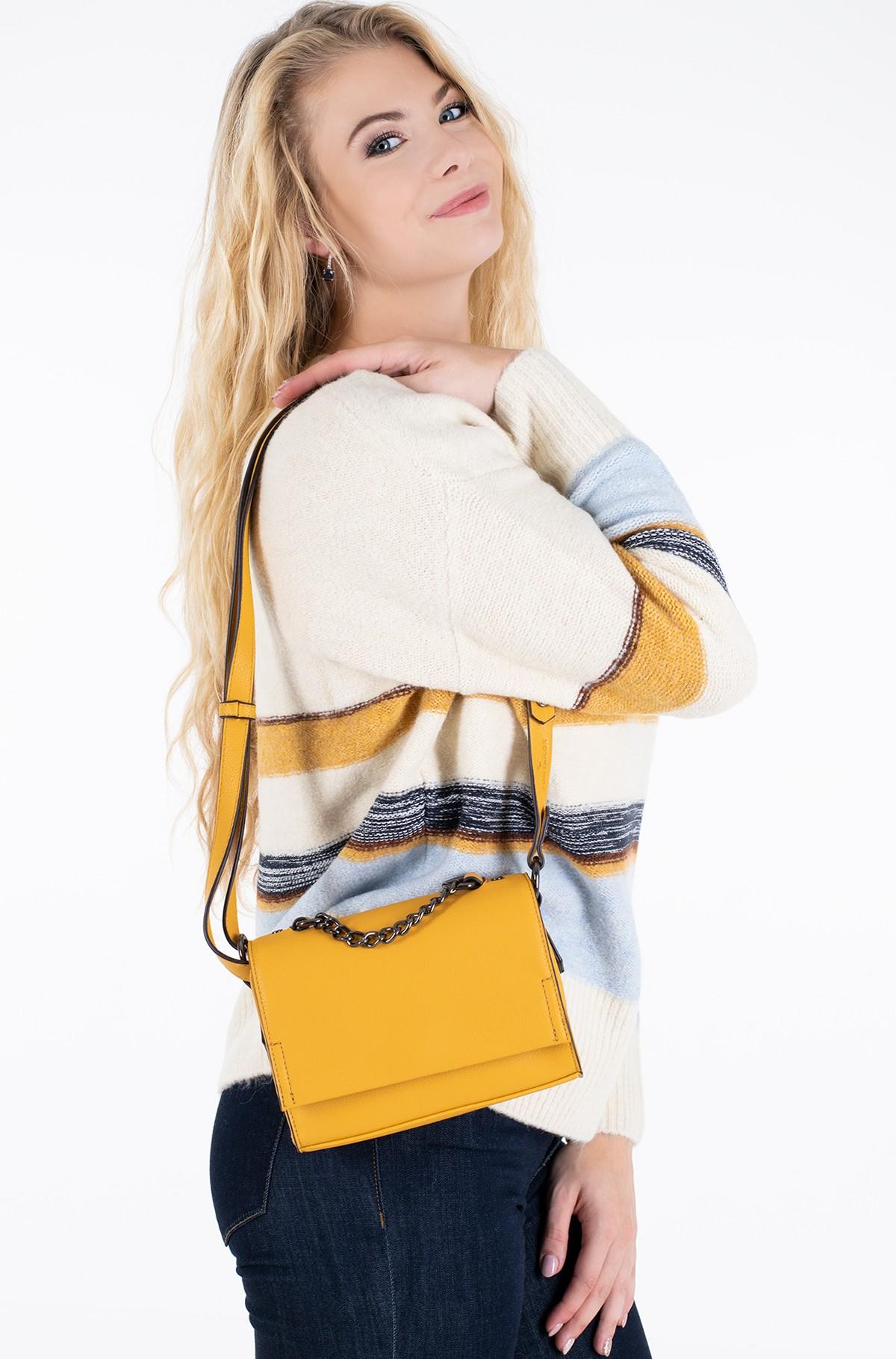 Shoulder bag 28054-full-1