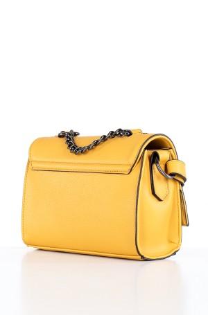 Shoulder bag 28054-3