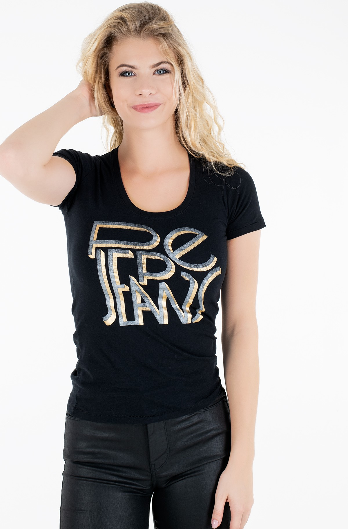 Marškinėliai LORE/PL504652-full-1