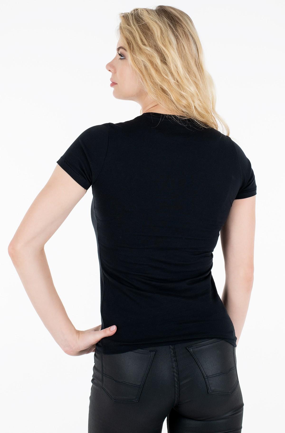 Marškinėliai LORE/PL504652-full-2