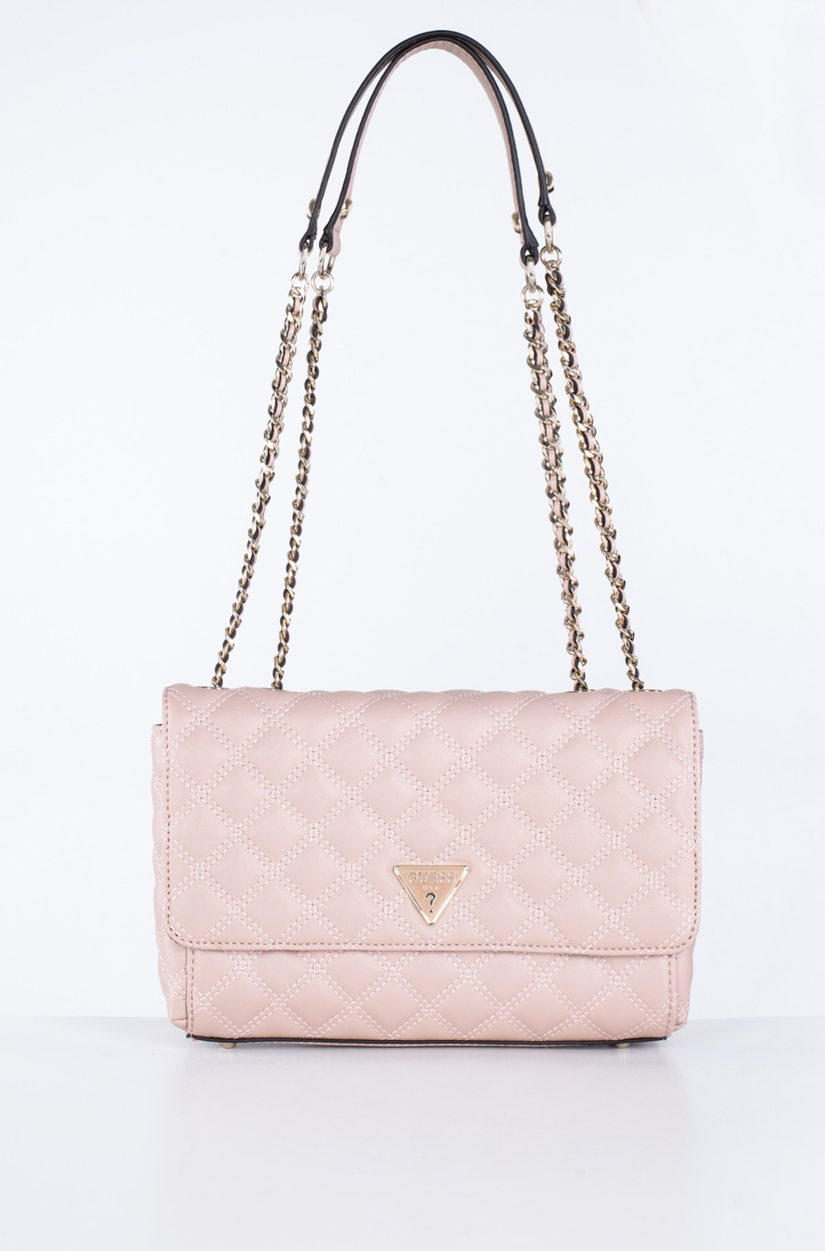 Shoulder bag HWEV76 79210-full-2