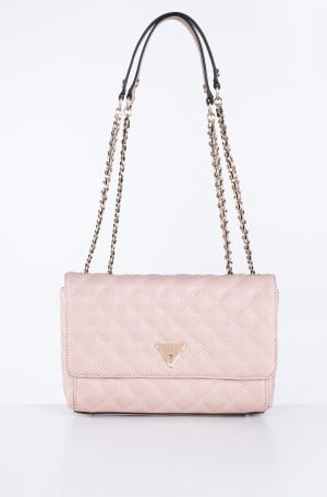 Shoulder bag HWEV76 79210-2