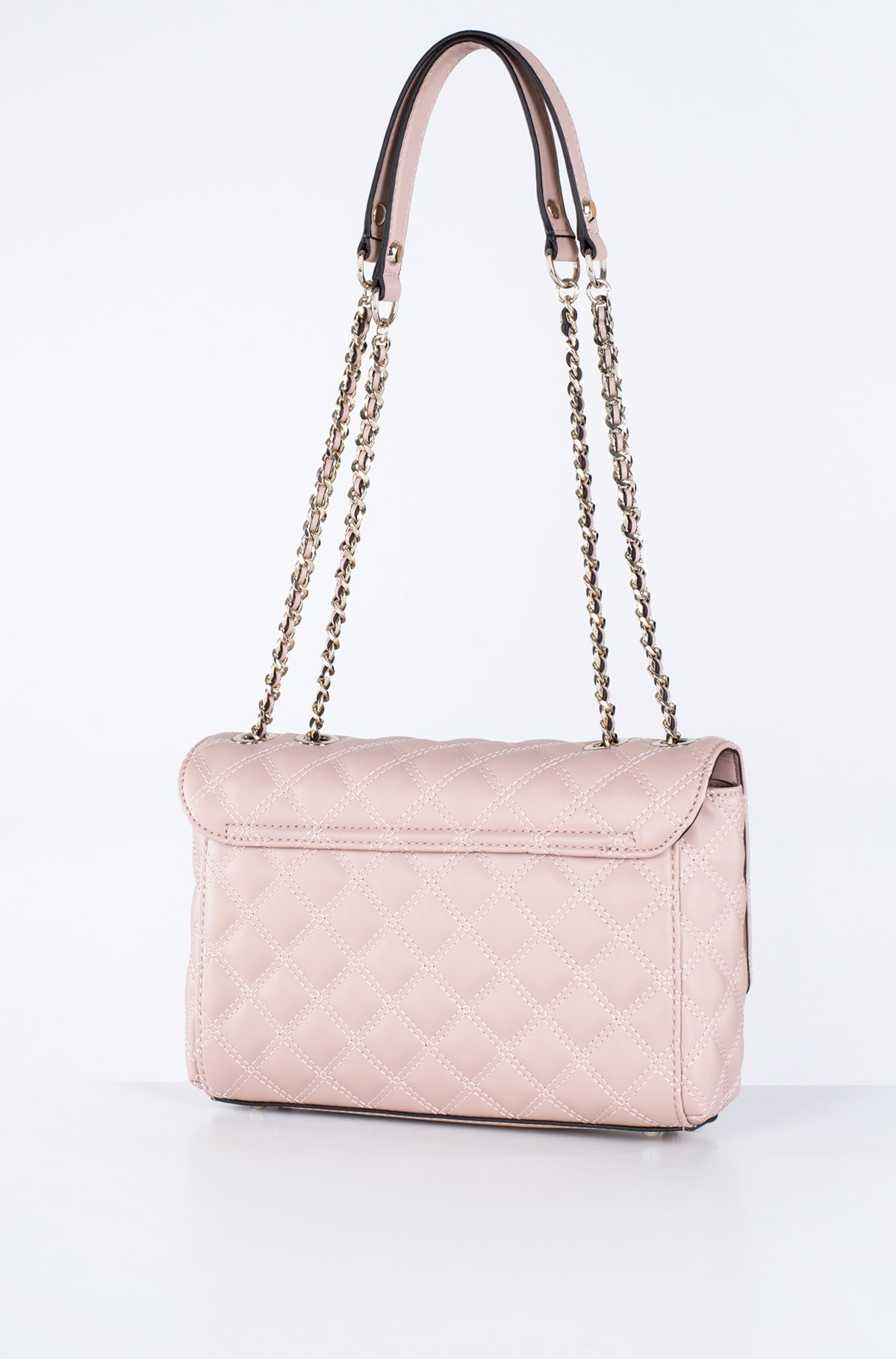 Shoulder bag HWEV76 79210-full-3