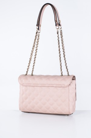 Shoulder bag HWEV76 79210-3