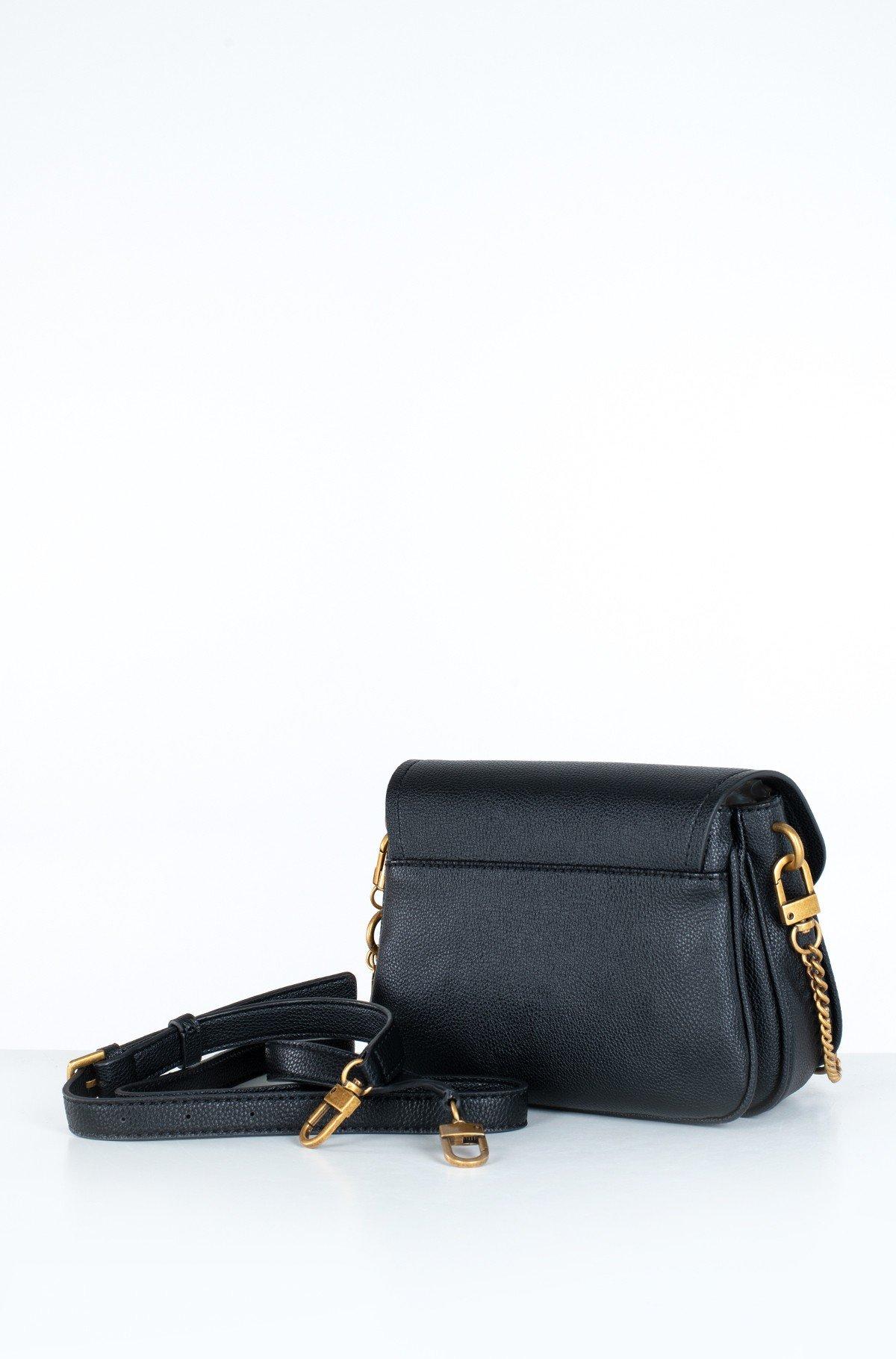 Shoulder bag HWVB78 78200-full-3