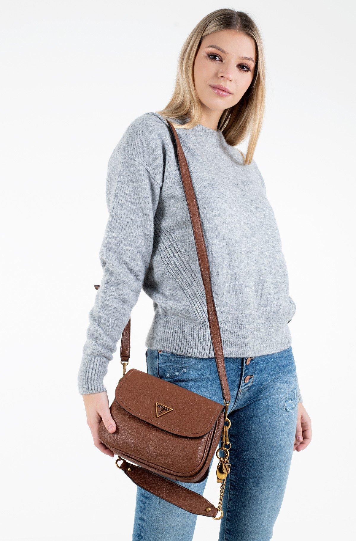 Shoulder bag HWVB78 78200-full-1