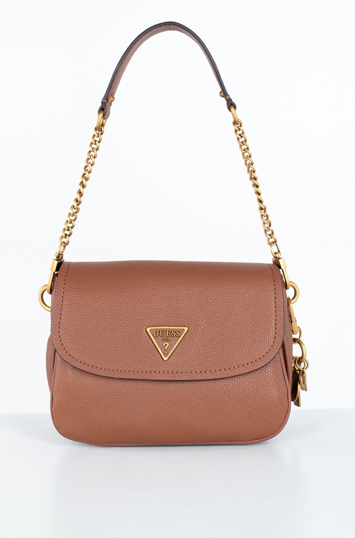 Shoulder bag HWVB78 78200-full-2
