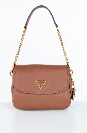 Shoulder bag HWVB78 78200-2