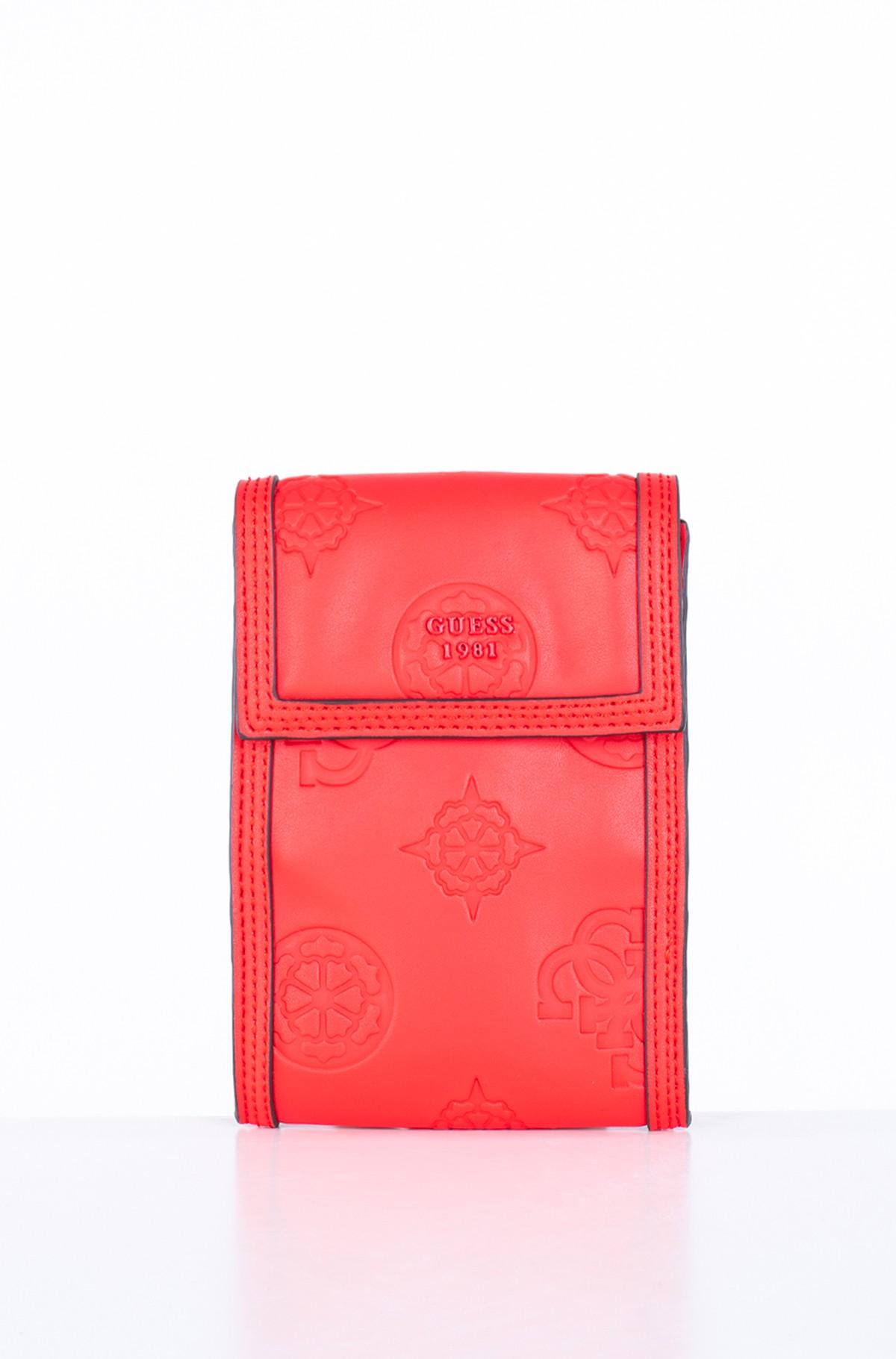 Mobiiltelefoni kott HWSY74 54680-full-2
