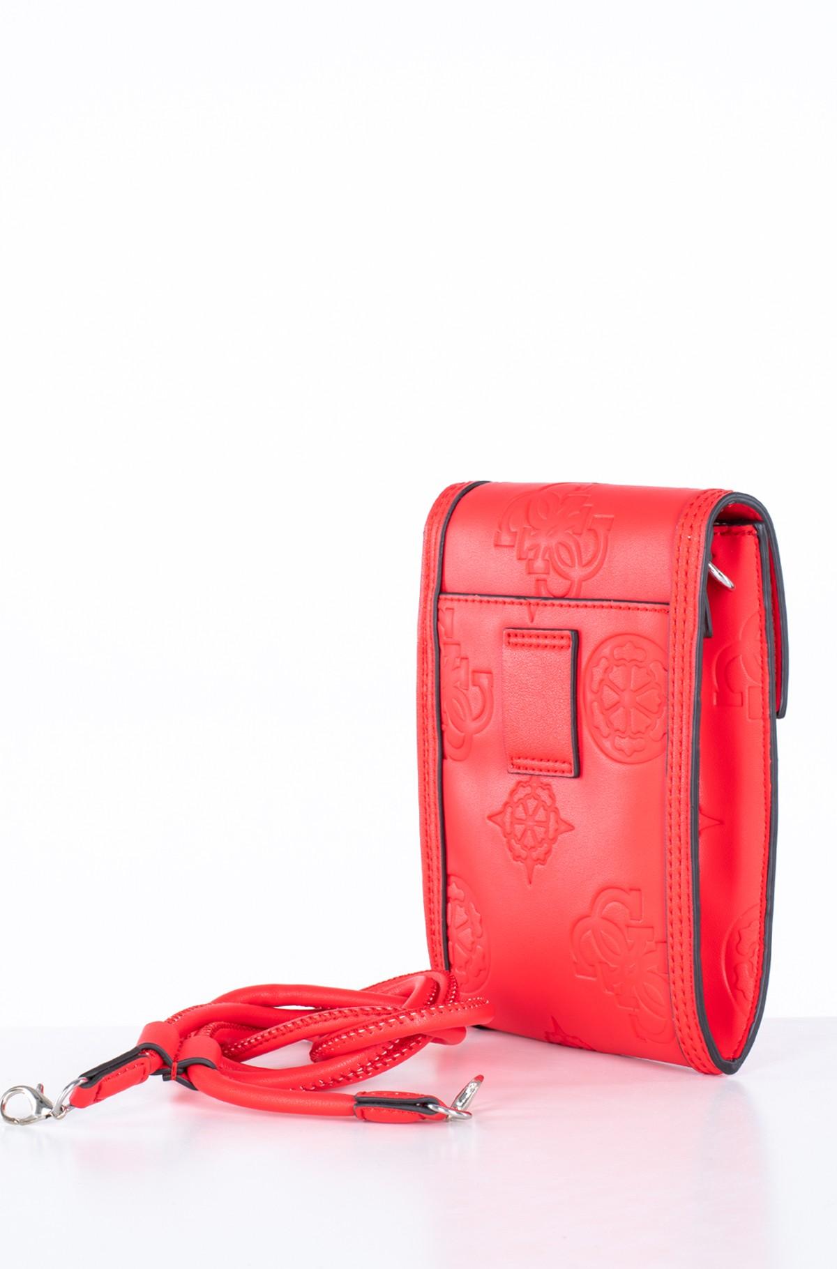 Mobiiltelefoni kott HWSY74 54680-full-3
