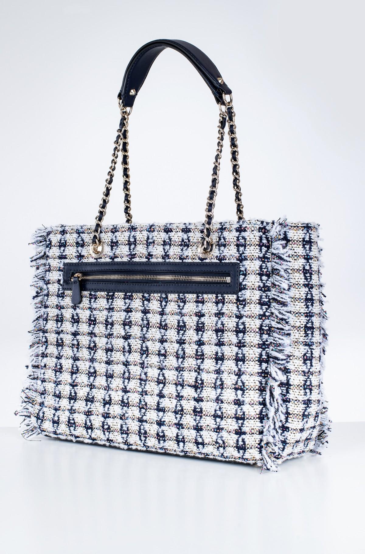 Handbag HWEG76 79230-full-3