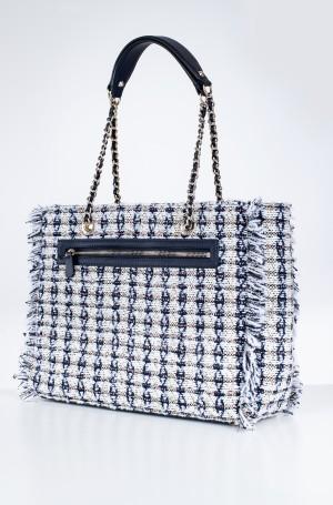 Handbag HWEG76 79230-3