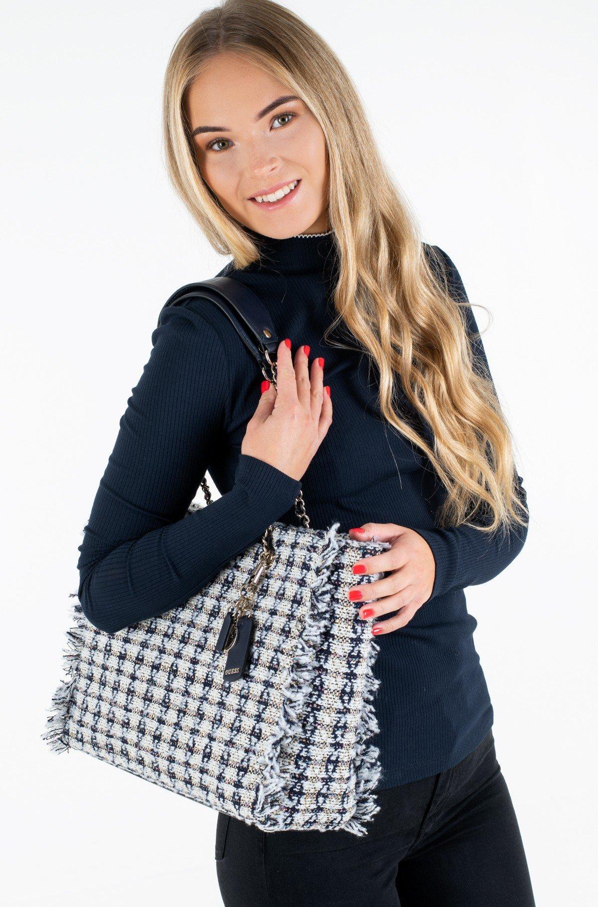 Handbag HWEG76 79230-full-1