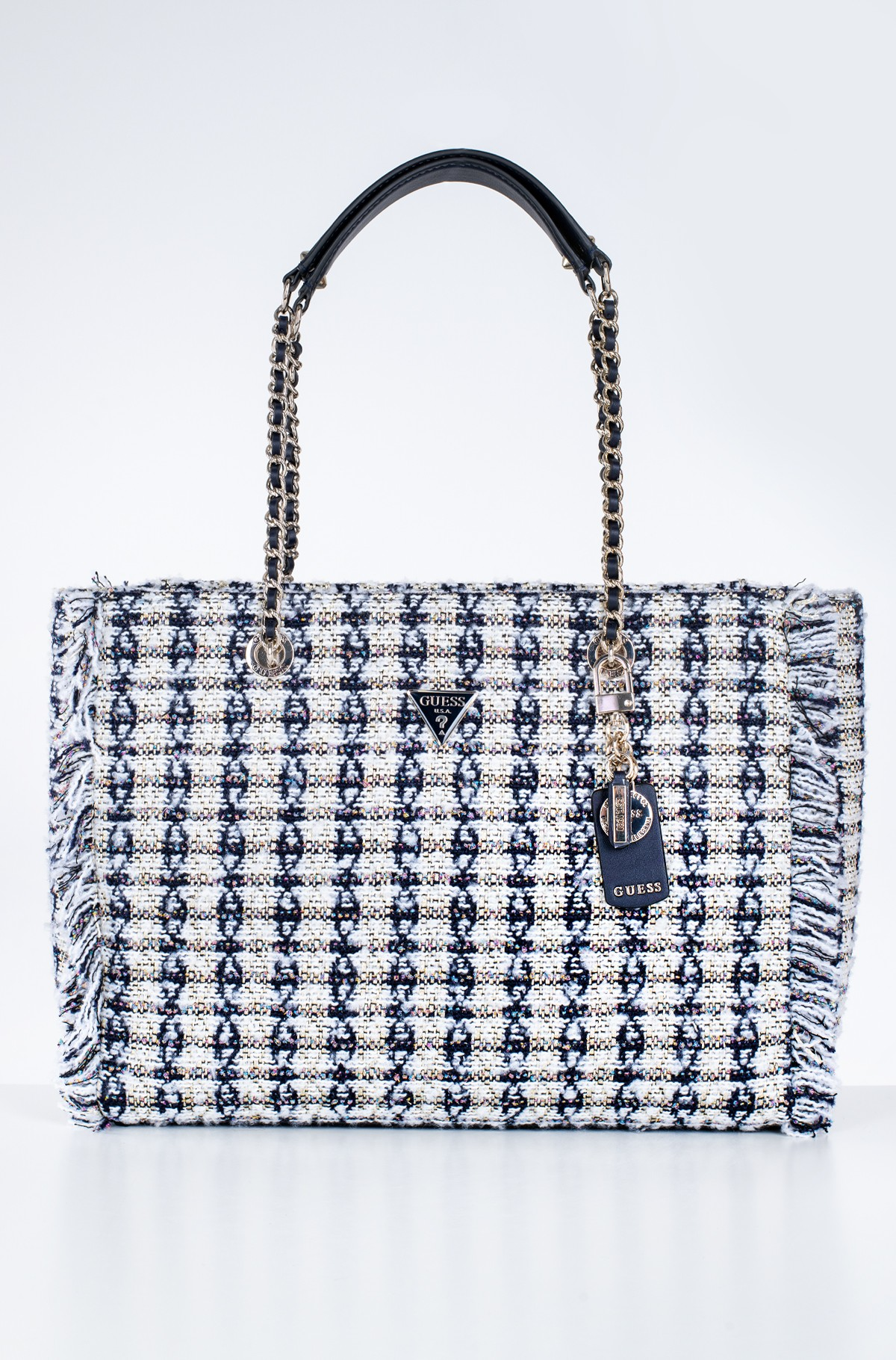 Handbag HWEG76 79230-full-2