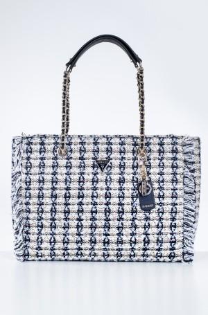 Handbag HWEG76 79230-2
