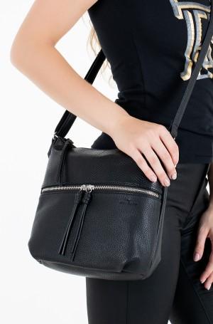 Shoulder bag 28013-1