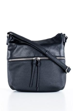 Shoulder bag 28013-2