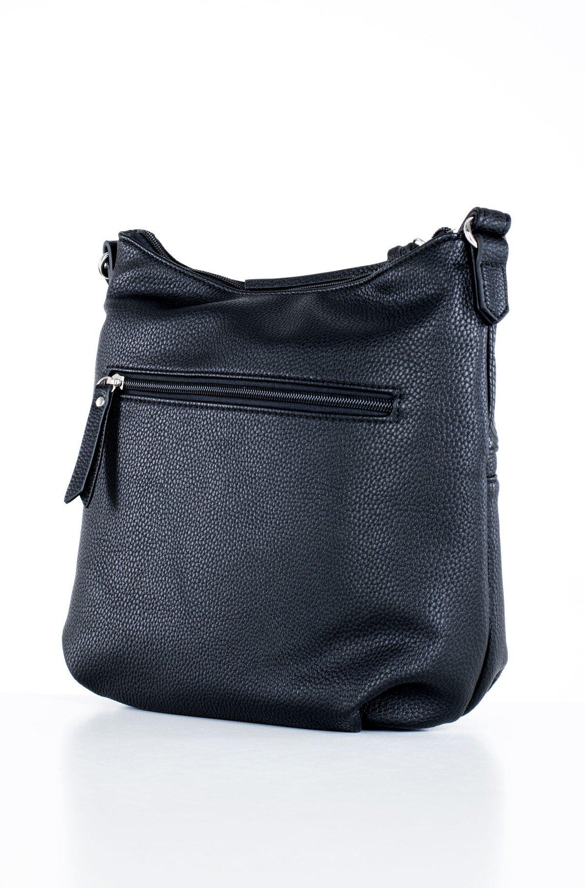 Shoulder bag 28013-full-3