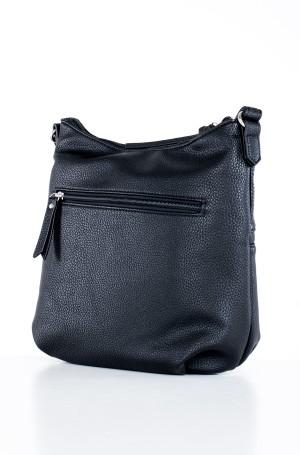 Shoulder bag 28013-3