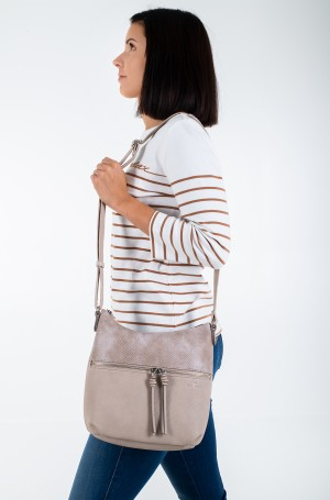 Shoulder bag 28013-1