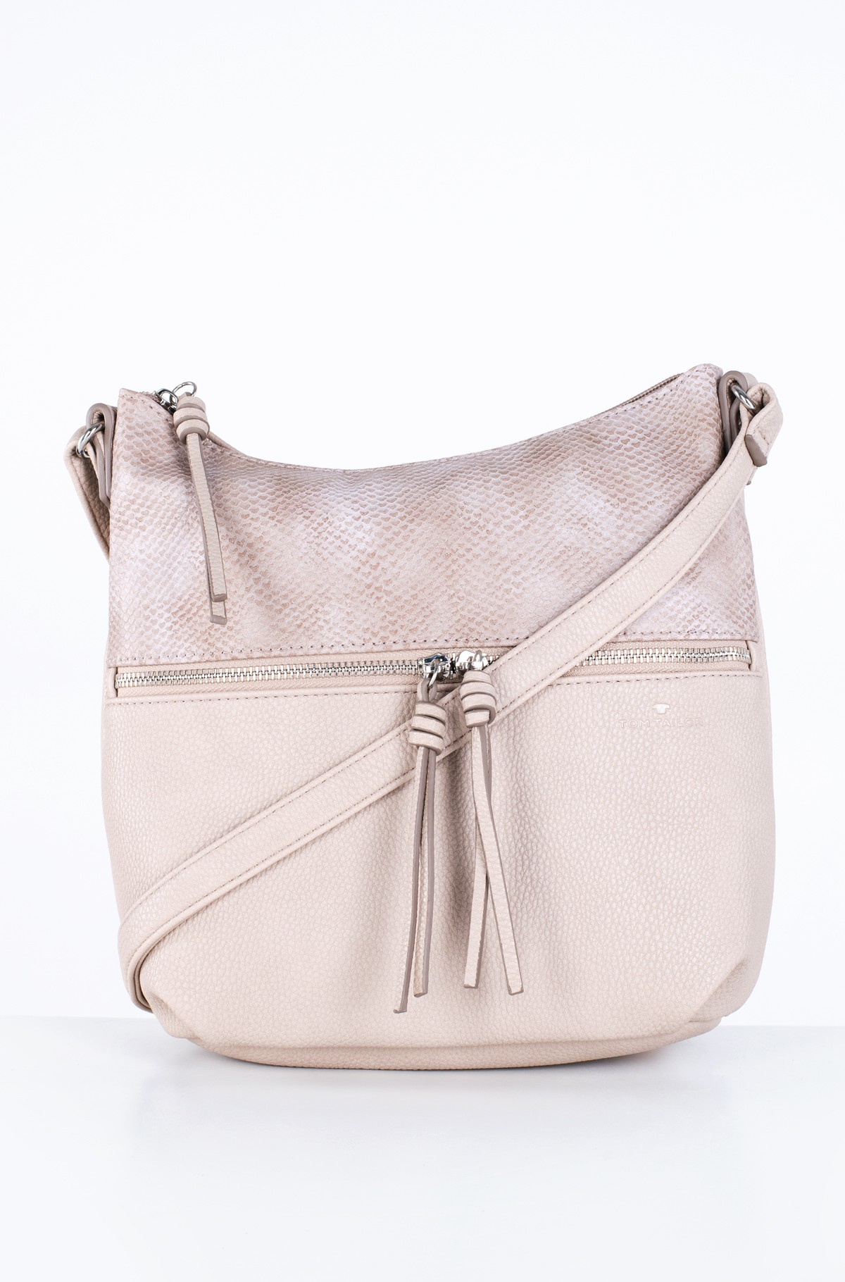 Shoulder bag 28013-full-2
