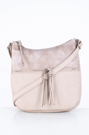 Shoulder bag 28013-2