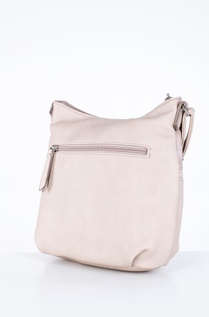 Shoulder bag 28013-3