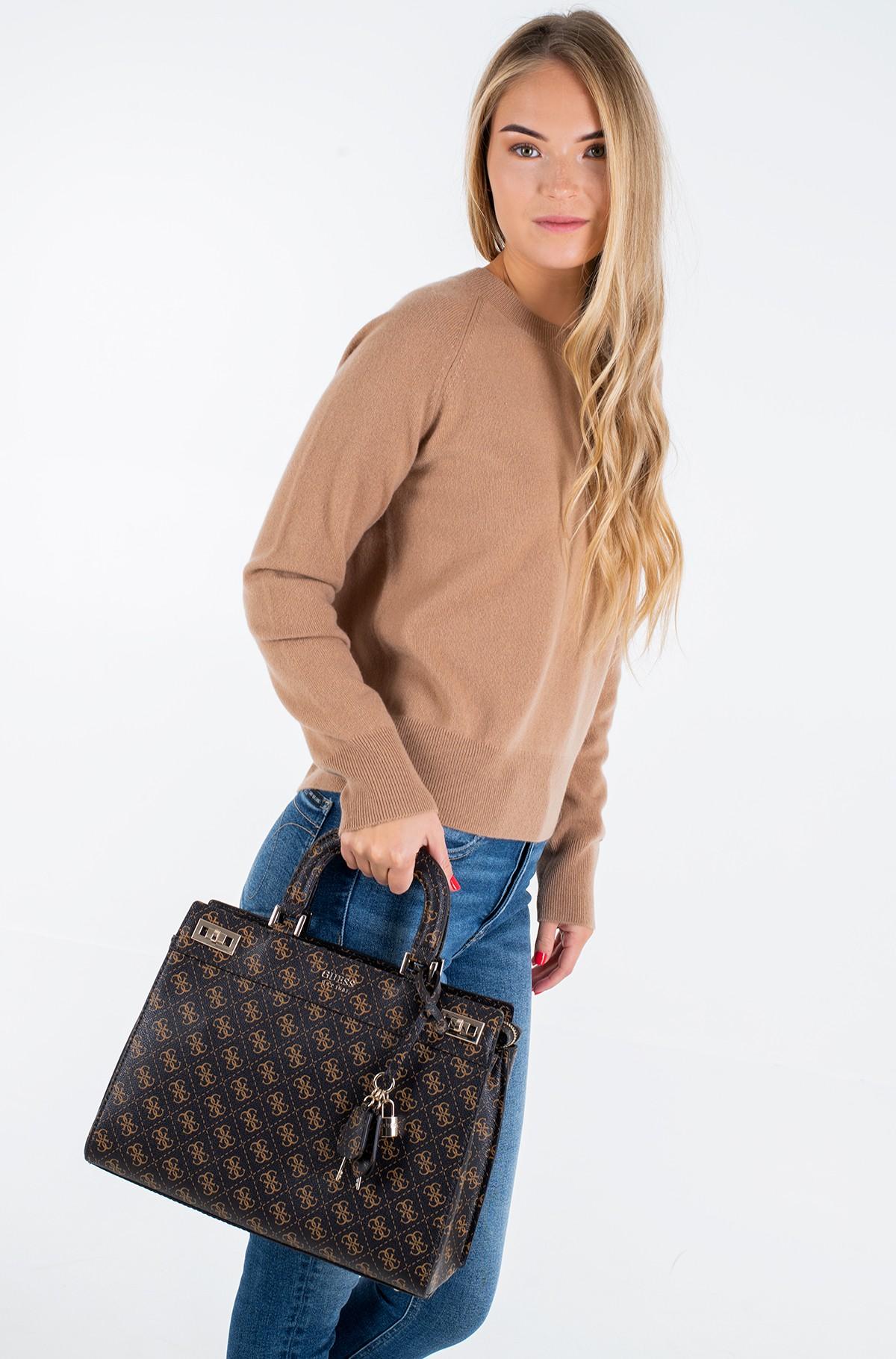 Handbag HWSG78 70070-full-1