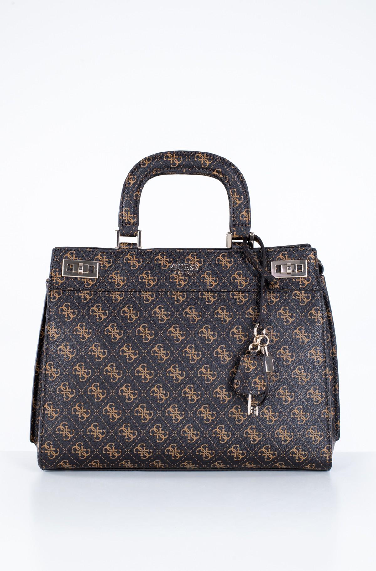 Handbag HWSG78 70070-full-2