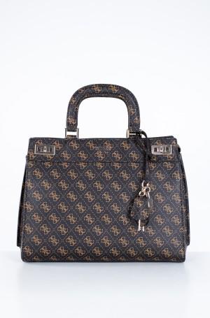 Handbag HWSG78 70070-2