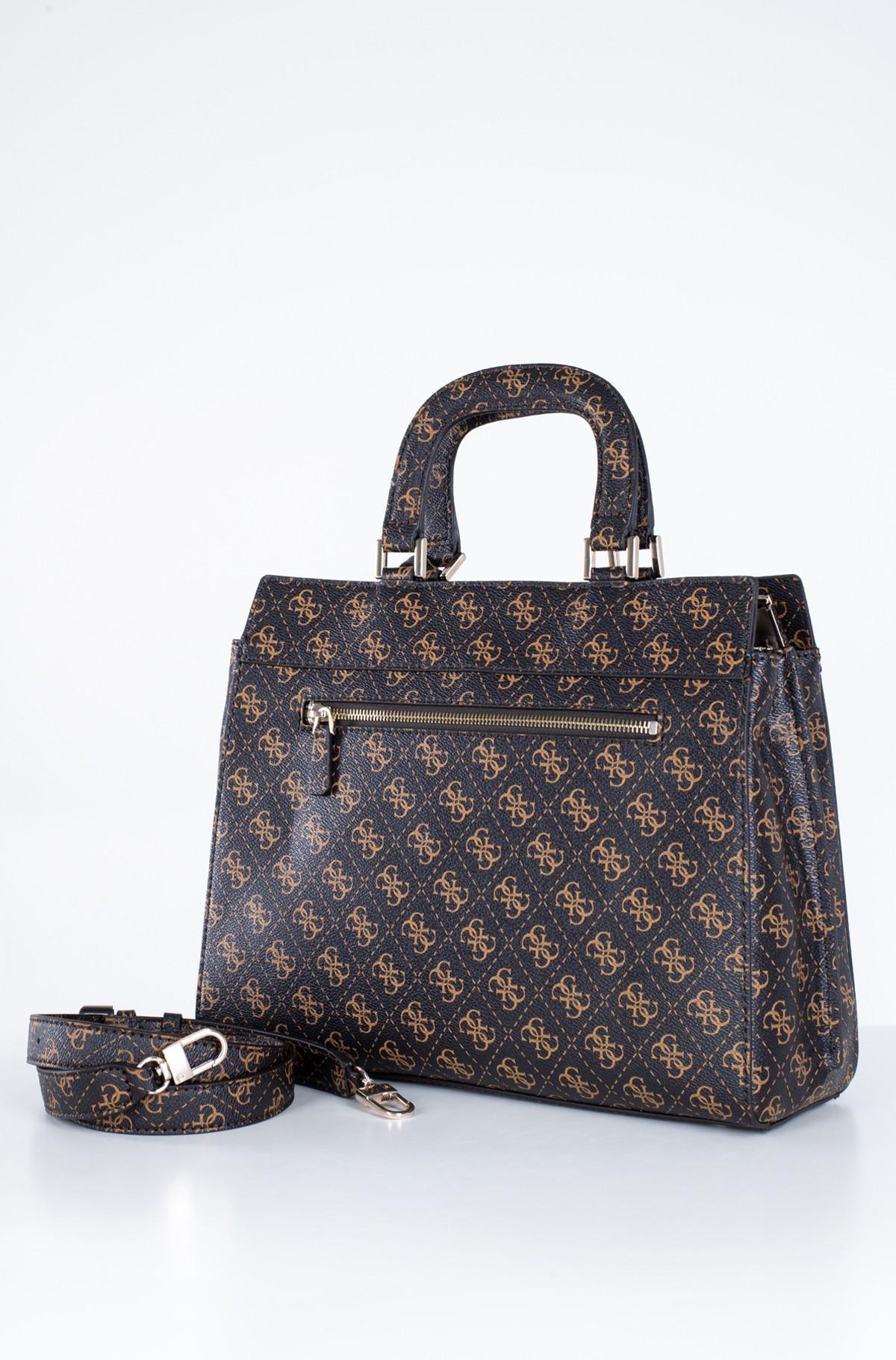 Handbag HWSG78 70070-full-3